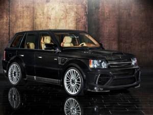1-Mansory-Range-Rover-Sport