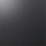 data-fot2-180x180